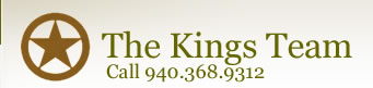Kings Realty